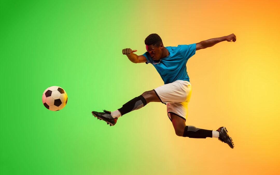 Football AiM